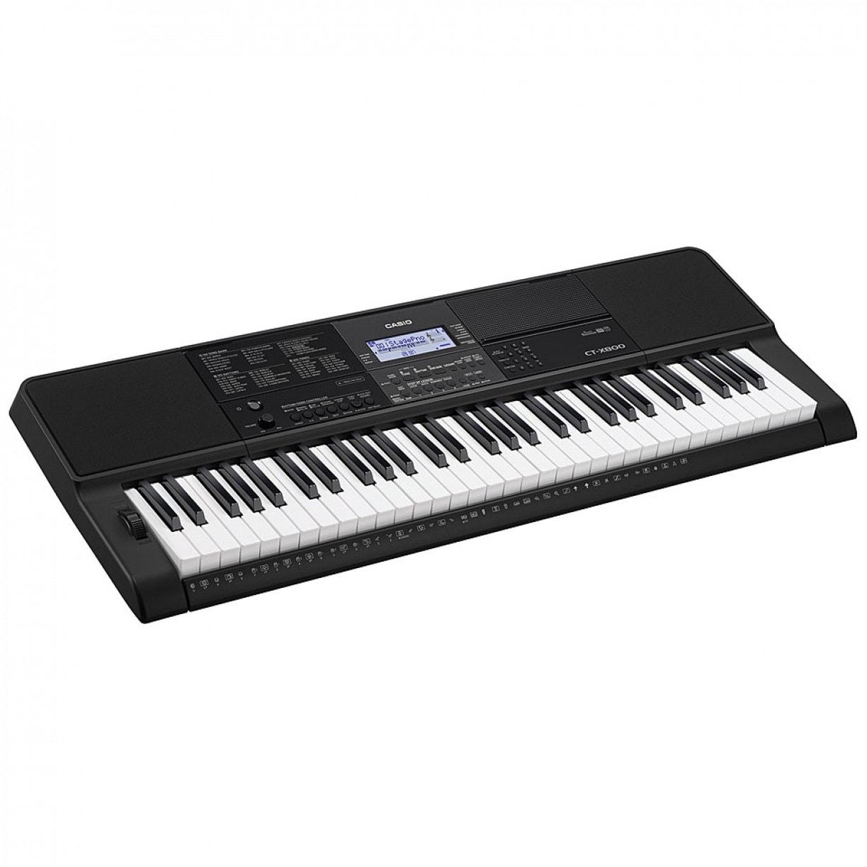 Digital Pianos Harrison Music