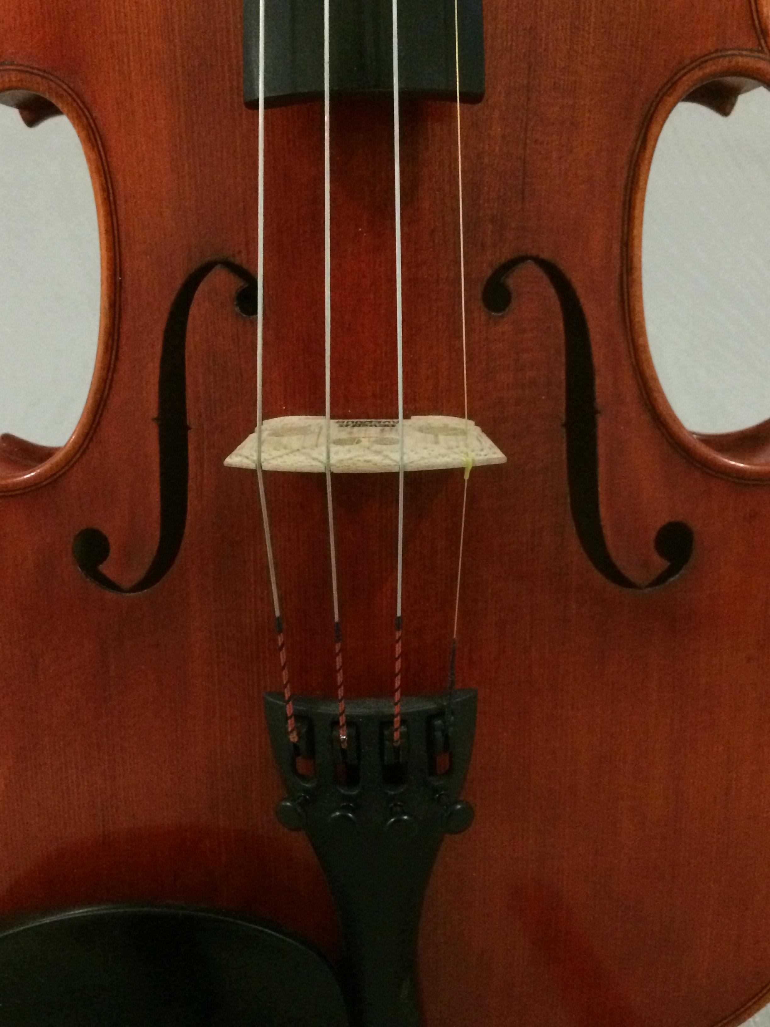 handmade violin 4 4 strad style by graeme harrison adelaide harrison music. Black Bedroom Furniture Sets. Home Design Ideas