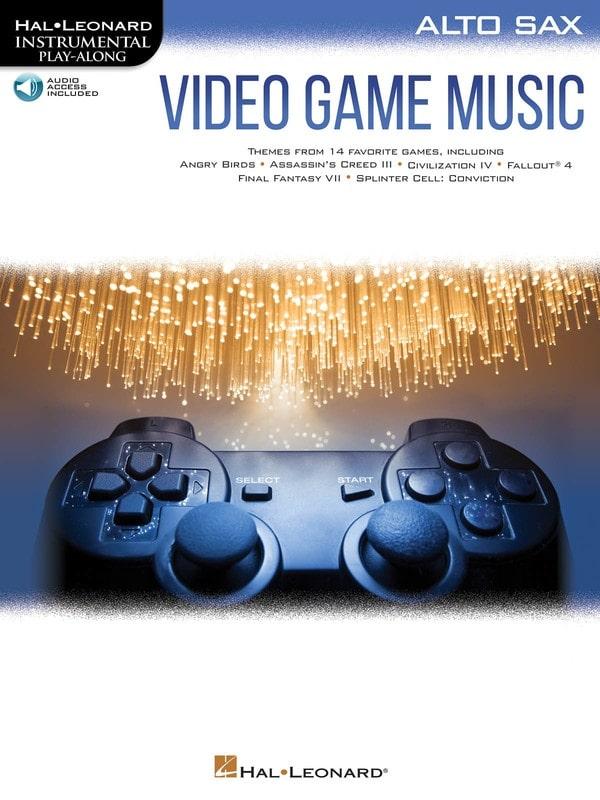 Charlie Parker Omnibook Volume 1 B-Flat Instruments Book /& Online Audio 284777